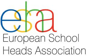 Logo European School Heads Association